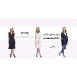 Coco Fashion: 10% zniżki na nową kolekcję