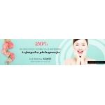 Cocolita: 20% zniżki na kosmetyki z kategorii Azjatycka Pielęgnacja