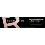 Cocolita: 30% rabatu na wszystkie produkty marki Makeup Revolution