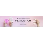 Cocolita: 30% zniżki na cały asortyment marki Revolution