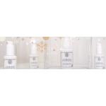 Creme de la Creme: 45% zniżki na wybrane kosmetyki