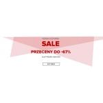 Crocs: wyprzedaż do 67% rabatu na obuwie damskie, męskie i dziecięce