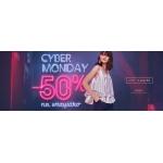 Cyber Monday Femestage Eva Minge: 50% rabatu na wszystko