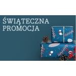 Świąteczna Promocja w DaWanda: 15% zniżki na produkty ze wszystkich kategorii