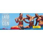 Decathlon: produkty sportowe już od 3,99 zł