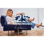 DeeZee: 25% zniżki na obuwie z nowej kolekcji