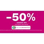 Deichmann: 50% zniżki na botki damskie