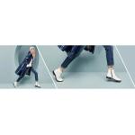 Deichmann: nowa kolekcja obuwia
