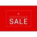 Denley: świąteczna wyprzedaż do 80% zniżki na odzież oraz obuwie męskie