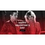 Diverse: pomysł na prezent na Walentynki