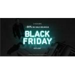 Black Friday Diverse: 30% zniżki na całą kolekcję
