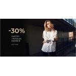 Diverse: 30% rabatu na swetry i koszule damskie
