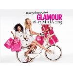 Narodowe Dni Glamour w całej Polsce 16-17 maja 2015