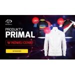 Dotsport: do 32% zniżki na odzież sportową marki Primal