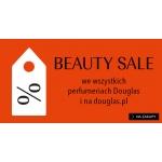 Douglas: Beauty Sale