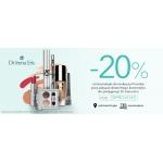 Douglas: 20% rabatu na kosmetyki do makijażu Provoke