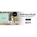 Douglas: jesienna edycja box of beauty od 99 zł