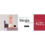 Douglas: do 65% zniżki na wybrane kosmetyki i zapachy