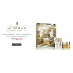 Dr Irena Eris: 30% zniżki na zestawy