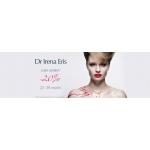 Dr Irena Eris: 20% zniżki na wszystko