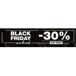 Black Friday Duka: 30% zniżki na wszystko