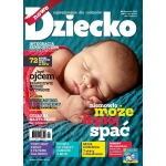 Weekend Zniżek z magazynem Dziecko w całej Polsce 16-17 maja 2015