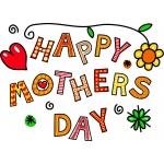 Pomysły na prezent oraz promocje na Dzień Matki