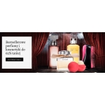 E-Glamour: do 62% rabatu na perfumy i kosmetyki