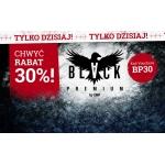 EMP Shop: 30% rabatu na odzież w stylu Rock, Metal i Entertainment