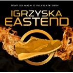 Eastend: Igrzyska - stań do walki o najniższe ceny - start 7 września 2016 godz. 15:00