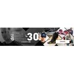 Eastend: do 30% rabatu na odzież, obuwie i akcesoria męskie