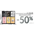 Ebookpoint: 50% zniżki na ebooki dla dzieci Wydawnictwa Albus