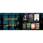 Ebookpoint: ebooki i audiobooki po 12,90 zł