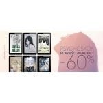 Ebookpoint: 60% rabatu na powieści dla kobiet