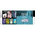 Ebookpoint: 60% zniżki na literaturę młodzieżową