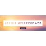 Elampy.pl: do 50% zniżki na lampy