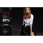 Tatuum: 30% kupon rabatowy z magazynem Elle
