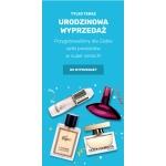 Elnino Parfum: do 76% rabatu na zapachy i kosmetyki
