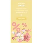 Elnino Parfum: najlepsze kosmetyki i perfumy do 149 zł