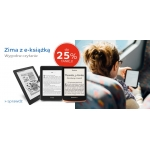 EMag: do 25% rabatu na ebooki