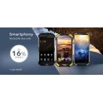 EMag: do 16% rabatu na smartfony