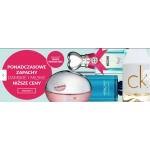 Empik: do 10% zniżki na wybrane zapachy damskie i męskie