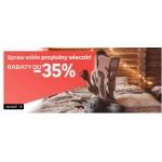 Empik: do 35% zniżki na akcesoria na jesienne wieczory