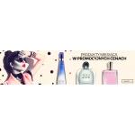 Empik: do 75% rabatu na perfumy, kosmetyki i akcesoria