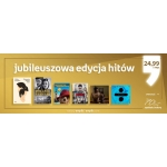 Empik: książki, muzykę, filmy za 24,99zł