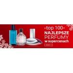 Empik: do 75% rabatu na perfumy damskie oraz męskie