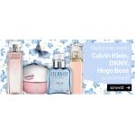Empik: do 20% zniżki na perfumy marki Calvin Klein, Hugo Boss, DKNY