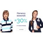 Endo: do 30% zniżki na szkolną odzież dla dzieci