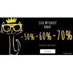 Endo: do 70% zniżki na ponad 1000 modeli odzieży dla dzieci