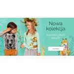 Endo: do 50% zniżki na nową kolekcję ubranek dla dzieci